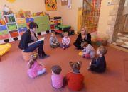Cała Polska czyta dzieciom_2