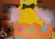 Konkurs Kurczaka Wielkanocnego_2