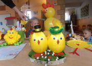 Konkurs Kurczaka Wielkanocnego_3