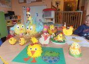 Konkurs Kurczaka Wielkanocnego_4
