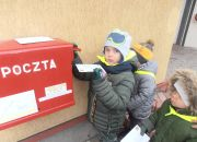 List do Świętego Mikołaja_7