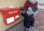 List do Świętego Mikołaja_8