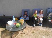 Przedszkolne pole namiotowe_1