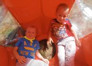 Przedszkolne pole namiotowe_2