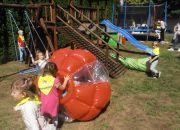 Przedszkolne pole namiotowe_5