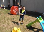 Przedszkolne pole namiotowe_8