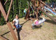 Przedszkolne pole namiotowe_9