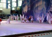 "Teatr ""Królowa Śniegu"""