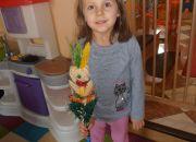 Konkurs Palmy Wielkanocnej