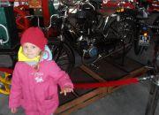 Muzeum Motoryzacji_10