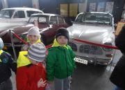 Muzeum Motoryzacji_1