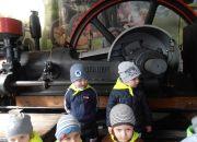 Muzeum Motoryzacji_2