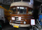 Muzeum Motoryzacji_3