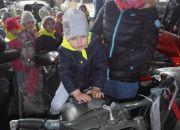 Muzeum Motoryzacji_5