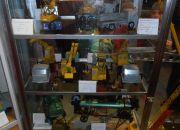 Muzeum Motoryzacji_7