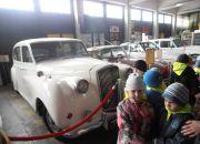Muzeum Motoryzacji_8