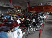 Muzeum Motoryzacji_9