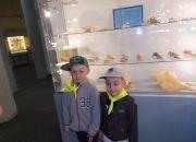 Muzeum przyrody_4