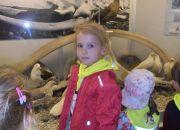 Muzeum przyrody_5