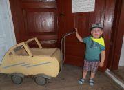 Muzeum wsi_10