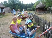 Muzeum wsi_3