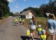 Muzeum wsi_4