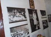 Muzeum Wsi