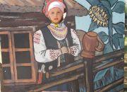Muzeum wsi_5