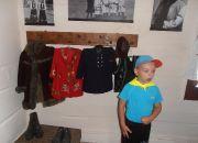 Muzeum wsi_6