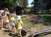 Muzeum wsi_9