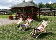 Park Jeroniki_2