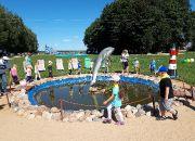 Park morza i oceany_10