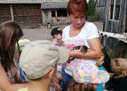Wizyta na wsi_3