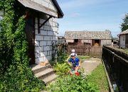 Wizyta na wsi_5