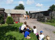 Wizyta na wsi_9